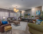 4560 S Springs Drive, Chandler image