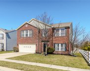 12746 Bearsdale  Drive, Indianapolis image