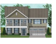 3020 Tubberson Trail Unit #Lot 243, Wake Forest image