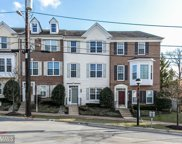 2606 BLUERIDGE AVENUE, Wheaton image