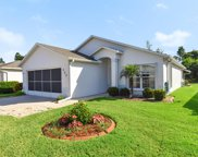 967 Pine Creek, Palm Bay image