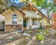 6157 N River Pointe Dr, Garden City image