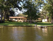 236 CANDLER CT, Green Cove Springs image