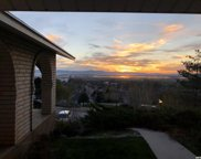 2581 S Tess Pl, Perry image