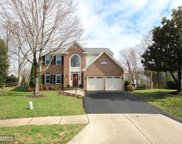 20764 EASTLAKE COURT, Sterling image