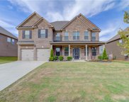 797 Sienna Valley Drive, Braselton image