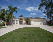 2211 Crystal DR, Fort Myers image