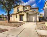 4255 E Babbling Brook, Tucson image