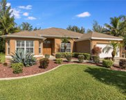 2218 2nd Ave, Cape Coral image