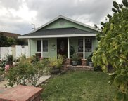 129 North Garfield Avenue, Oxnard image