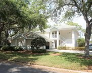 14056 Willow Glen Court Unit 227, Port Charlotte image