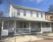 313 Philadelphia Ave, Egg Harbor City image