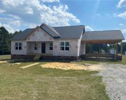 3575 Sharon Dale Drive, Archdale image