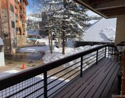 11 Emmons Road Unit 320, Mt Crested Butte image