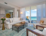 17875 Collins Ave Unit #1202, Sunny Isles Beach image