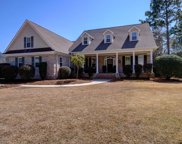 4924 Nicholas Creek Circle, Wilmington image