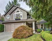 24340 SE 43rd Place, Sammamish image