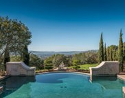 3889 Lovall Valley Road, Sonoma image