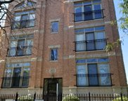 4532 South Indiana Avenue Unit 3N, Chicago image