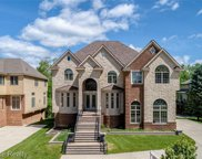 5699 Branford Drive, West Bloomfield Twp image