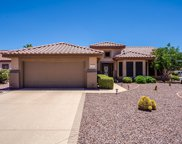 19857 N Shadow Mountain Drive, Surprise image