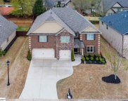 30 Lazy Willow Drive, Simpsonville image