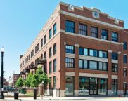 2332 South Michigan Avenue Unit 303, Chicago image