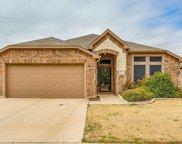 4713 Homelands Way, Fort Worth image