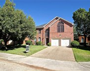 14644 Waterview, Addison image