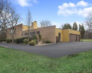 217 Indian Trail Road, Oak Brook image
