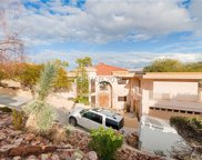 1027 KEYS Drive, Boulder City image
