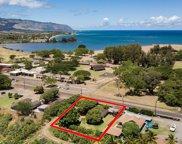 66-480 Haleiwa Road, Haleiwa image