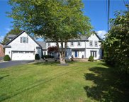 3750 Haverhill Drive, Indianapolis image