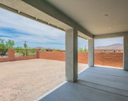 7245 W Secret Bluff, Marana image