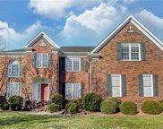 6119  Four Wood Drive, Matthews image