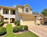 3300 Forest Creek Dr Unit 19, Round Rock image