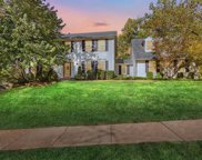 456 Hunters Hill, Chesterfield image