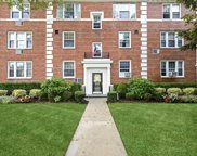 34 Hamilton  Place Unit #4-D, Garden City image