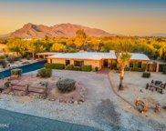 7000 N Penny, Tucson image