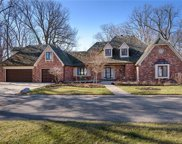 10715 Compass  Court, Indianapolis image