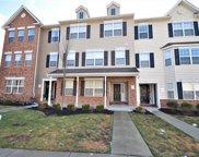 3005 Davenport, Upper Hanover Township image