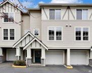 4478 249th Terr SE Unit 5-3, Issaquah image