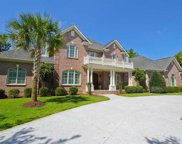 699 Preservation Circle, Pawleys Island image