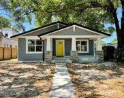 1217 Kenwood Avenue, Winter Park image