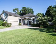 2238 WIDE REACH DR, Fleming Island image