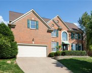 124 Broadwell Cir, Franklin image