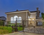 138 N Carson Rd, Beverly Hills image
