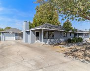 230 Andrew  Road, American Canyon image
