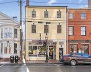 79 Daniel Street Unit #2, Portsmouth image