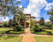 9222 Tibet Pointe Circle, Windermere image